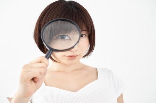 盗聴器発見機を使った発見方法