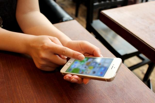 盗聴器発見アプリはどこまで頼れる?