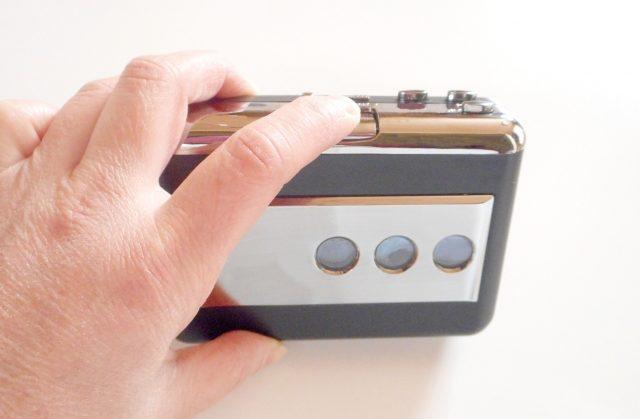 盗聴器を自分で発見する方法と予防策を徹底解説