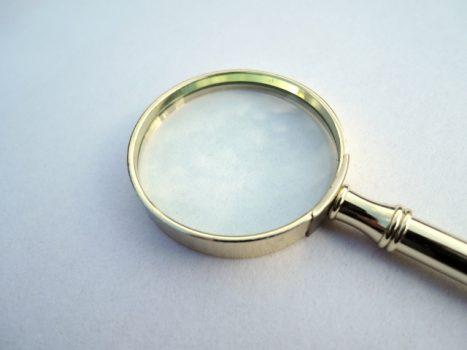 盗聴器の調査を簡単に行う方法