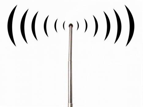 盗聴器に使用されやすい周波数ってないの?