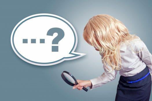 アプリを使った盗聴被害を防ぐ方法は?
