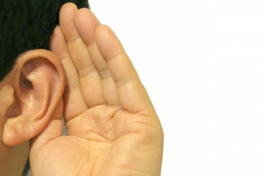 盗聴器は発見器で見つけられる?発見器の種類や使い方をご紹介
