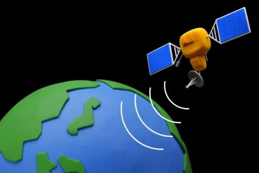 GPS発信機で家族の安全を追跡・調査!小型機やレンタル機・注意点