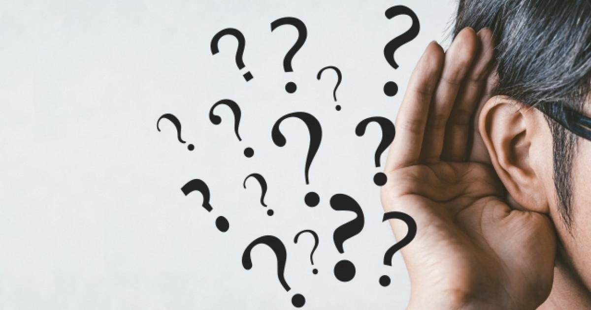 盗聴器発見器の選び方と探し方のポイント!見つけたときの対処も解説